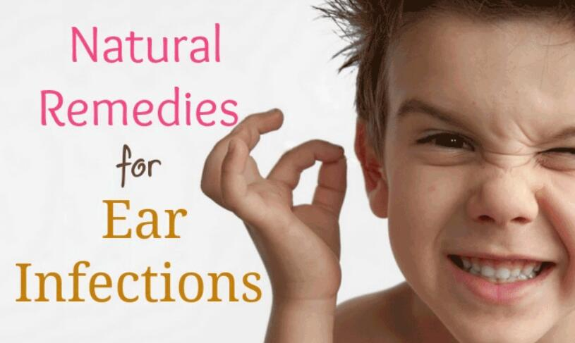 Home-Remedies-for-Ear-Infection