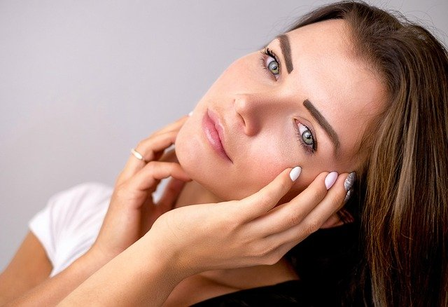 great ways to boost your glow